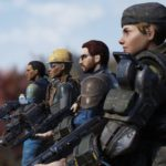 Fallout 76 Design Director Hopes People Will Give The Game A Second Chance After Its Many Updates