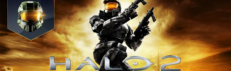Halo 2: Anniversary PC Review – I Need a Weapon