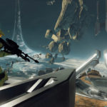 Halo 2: Anniversary Now Available for PC