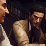 Mafia 2 Definitive Edition_05