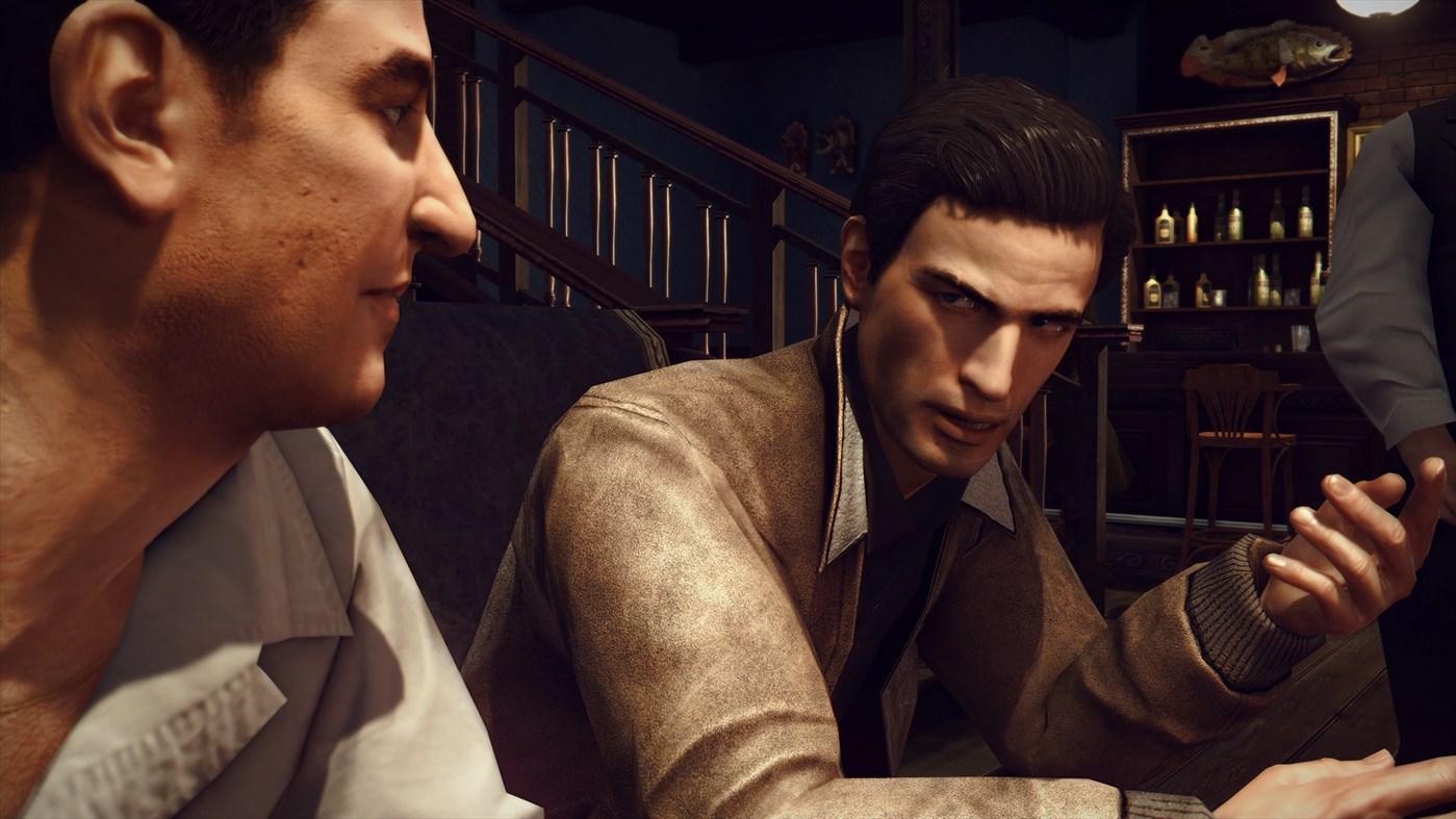 Mafia 2 Definitive Edition_05