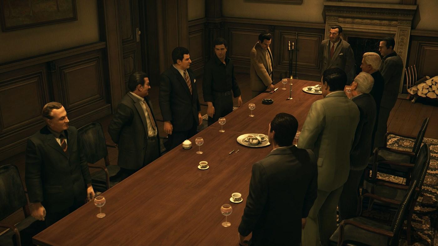 Mafia 2 Definitive Edition_06