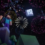 Minecraft Sells Over 200 Million Copies Till Date