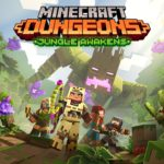 Mojang Is Working On Two New Minecraft Games – Rumour