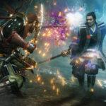 Nioh 2: The Tengu's Disciple DLC Stream Set for July 29th