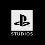PlayStation Studios Could Have Other Acquisitions to Announce – Rumor