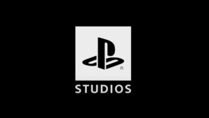 """Sony Plans to """"Invest in or Get"""" A Lot More Studios to Add to First Party Schedule thumbnail"""