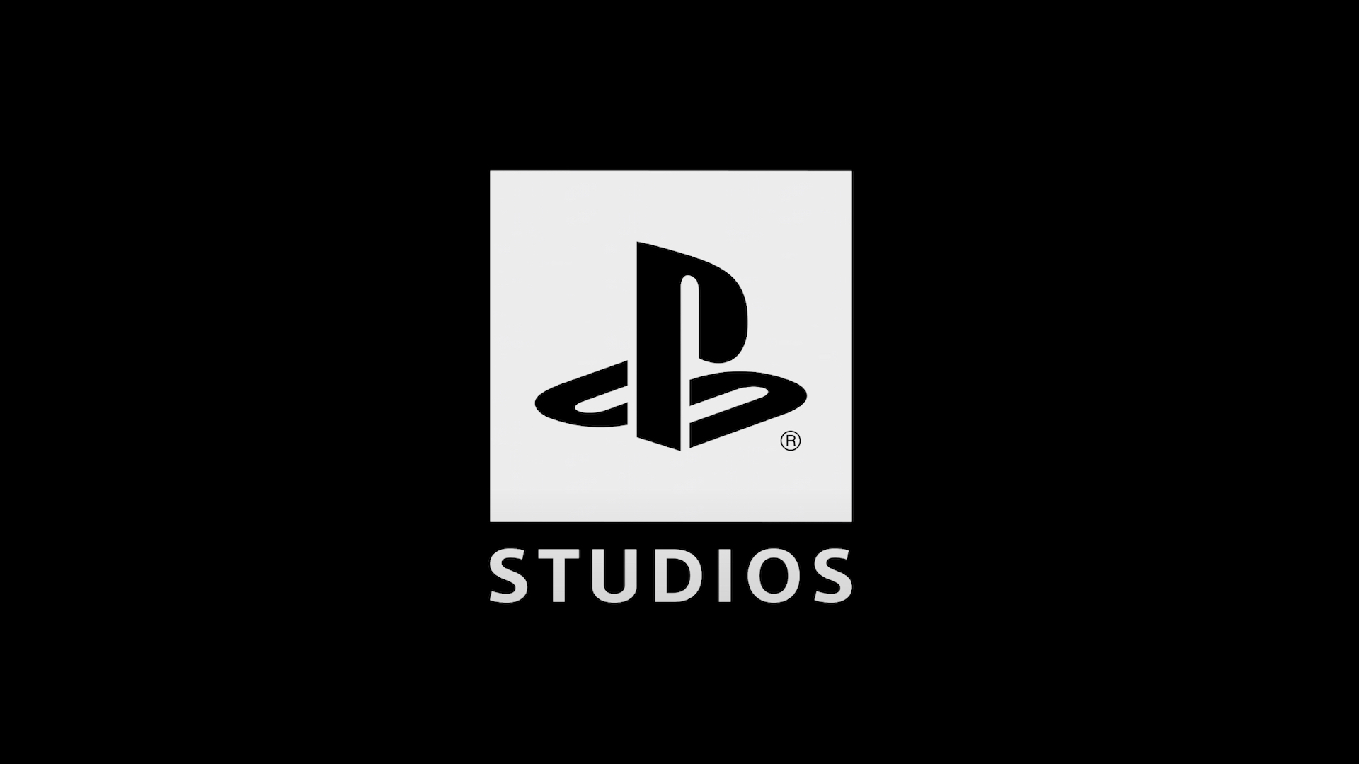 PlayStation Studios
