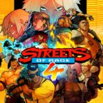 Streets of Rage 4 Developer Acquired by Focus Home Interactive