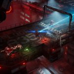 The Ascent Gameplay Walkthrough Outlines Enemy Behavior, Cover and More