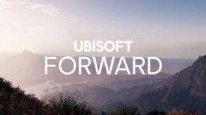 Ubisoft Forward Confirmed for September 10th thumbnail