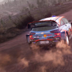 WRC 10 Announcement Coming Later Today