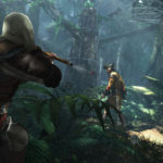 15 Best Stealth Gadgets In Video Games