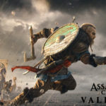 """Assassin's Creed Valhalla's Quests Will Tell """"Long-Form Stories With High Stakes, Sprawling Arcs, and Huge Emotions"""""""