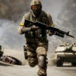 EA, Where Is Battlefield: Bad Company 3?