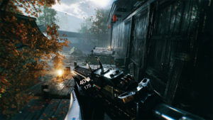 Brilliant Memory: Infinite Obtains Frantic New Gameplay Trailer thumbnail