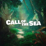 Call of the Sea Review – Stranded
