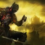 Dark Souls 3 Has Sold Over 10 Million Units Worldwide, Series Sales Stand At 27 Million