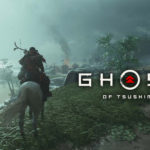 Ghost of Tsushima's World Has Three Regions and Over 40 Diverse Biomes