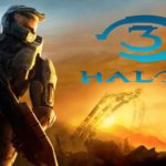Halo 3 PC First-Look Scheduled for Tomorrow