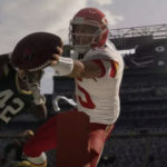 Madden NFL 21 Sees Return Of Colin Kaepernick As Playable
