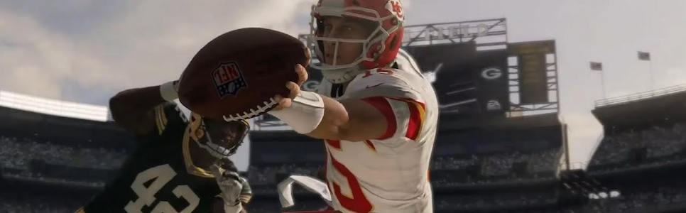 Madden NFL 21 Wiki – Everything You Need To Know About The Game