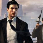 Mafia 2: Definitive Edition Developer Working On Fixes With 2K