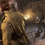 Mafia 3: Definitive Edition Removes Xbox One X and PS4 Pro Support