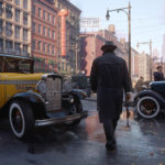 Mafia: Definitive Edition Map Changes Detailed, Countryside Open From Start