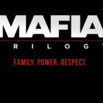 Mafia: Trilogy Officially Announced, Full Reveal Coming May 19