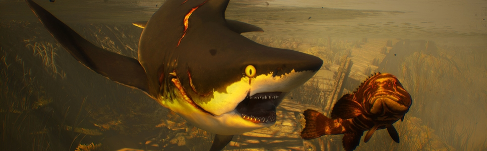 Maneater Guide – 10 Tips and Tricks To Keep In Mind While Playing