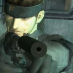 15 Best Sequences In The Entire Metal Gear Solid Series