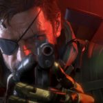 What the Hell Happened to Metal Gear Solid?
