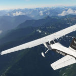 Microsoft Flight Simulator First Third Party Add-Ons Already Available