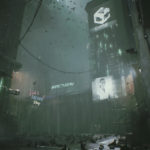 Observer: System Redux Coming July 16th for PS4 and Xbox One