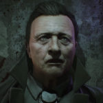 Observer: System Redux Will Launch With PS5, Xbox Series X, And Xbox Series S; No Upgrade Option For Current Gen Owners
