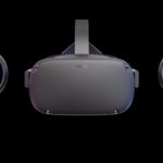Oculus VR Will Require Facebook Accounts Starting October