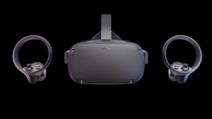 Oculus VR Will Certainly Require Facebook Accounts Starting October thumbnail