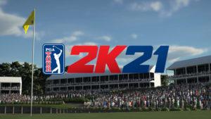 PGA Tour 2K21 COMPUTER Needs Disclosed thumbnail