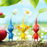 Pikmin 3 Deluxe Enjoys Strong Japanese Debut With Over 170,000 Copies Sold