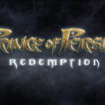 Prince of Persia: Redemption – Footage of Cancelled Reboot Spotted on YouTube