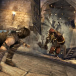 Prince of Persia Remake to be Announced at Ubisoft Forward – Rumour