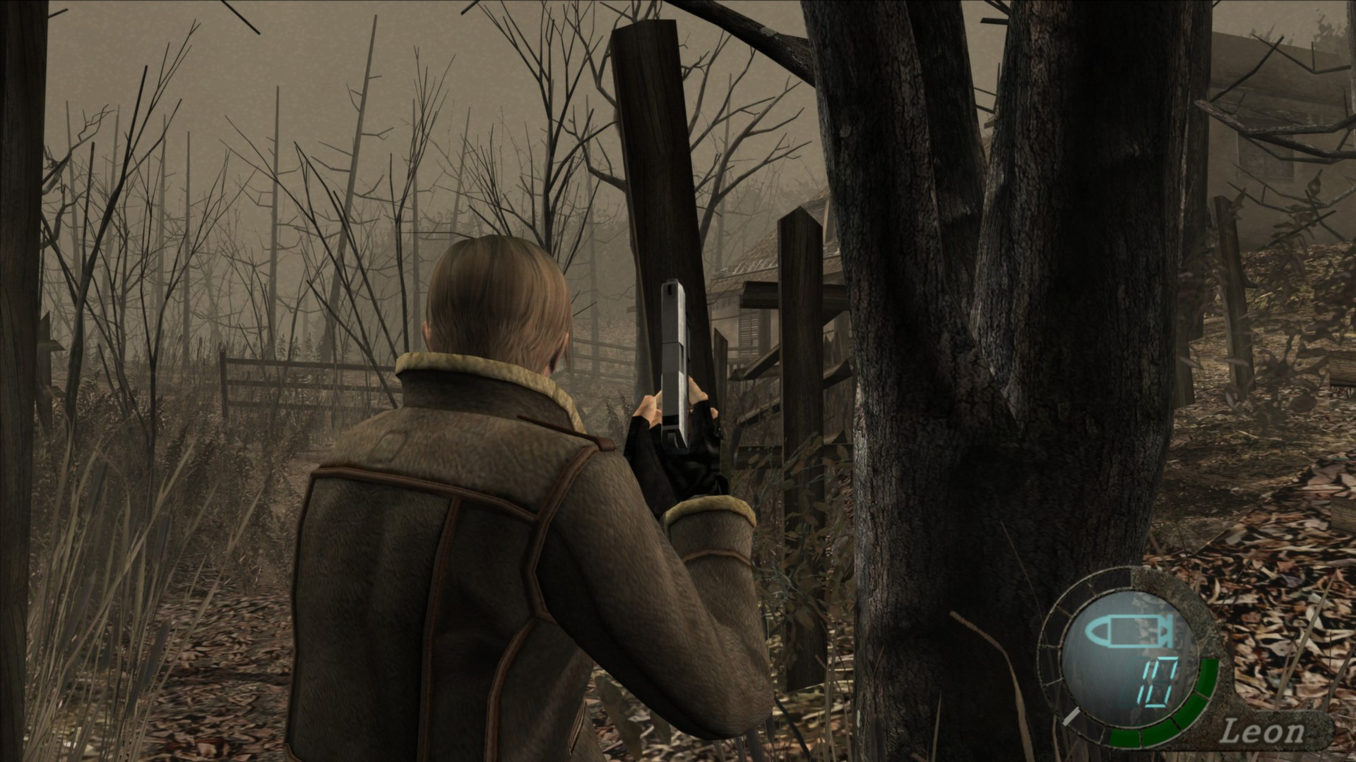 Resident Evil 4 Remake 15 Things It Needs To Do