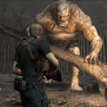 The Latest PlayStation Ad Contains Hints Of A Resident Evil 4 Remake – Rumor
