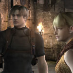 """Resident Evil 4 VR Includes """"Select Changes"""" to Dialogue """"for a Modern Audience"""""""