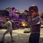 Saints Row: The Third Remastered is Free on the Epic Games Store