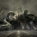 Scorn Interview – Storytelling, Inspirations, Structure, and More