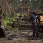 Soulborn Interview – World Design, Exploration, Quests, and More