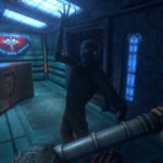 System Shock Remake Shows off Exploration, Combat, and More in Lengthy Gameplay Trailer