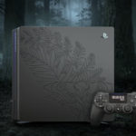 The Last of Us Part 2 – Limited Edition PS4 Pro Bundle Revealed